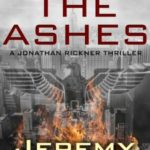 [PDF] [EPUB] From the Ashes Download