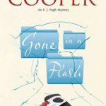 [PDF] [EPUB] Gone In A Flash (E.J. Pugh #11) Download