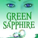 [PDF] [EPUB] Green Sapphire (The Sita Chronicles, #6) Download