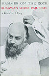 [PDF] [EPUB] Hammer On The Rock Download by Osho