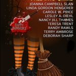 [PDF] [EPUB] Happy Homicides 4: Fall Into Crime (Happy Homicides Cozy Mystery Anthology) Download