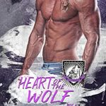 [PDF] [EPUB] Heart of the Wolf (Wolfguard Protectors, #4) Download