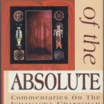 [PDF] [EPUB] Heartbeat of the Absolute Download