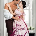 [PDF] [EPUB] Her Wicked Earl Download
