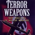 [PDF] [EPUB] Hitler's Terror Weapons: From Doodlebug to Nuclear Warheads Download