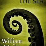 [PDF] [EPUB] Home From The Sea Download