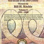 [PDF] [EPUB] Hope and Envy: Inspiration and motivation in the final decade of the 20th Century (Bill H. Ritchie's Autobiography Book 6) Download
