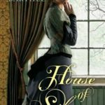 [PDF] [EPUB] House of Silence Download