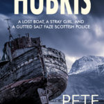 [PDF] [EPUB] Hubris Download