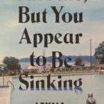 [PDF] [EPUB] I'm Fine, But You Appear to Be Sinking Download