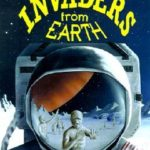[PDF] [EPUB] Invaders from Earth Download