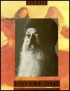 [PDF] [EPUB] Just Like That: Talks on Sufism Download by Osho