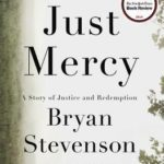 [PDF] [EPUB] Just Mercy: A Story of Justice and Redemption Download