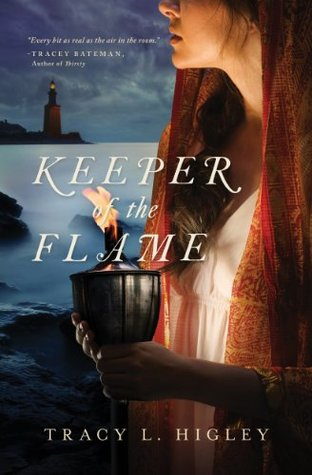 [PDF] [EPUB] Keeper of the Flame (Seven Wonders, #4) Download by T.L. Higley