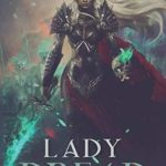 [PDF] [EPUB] Lady Dread Download