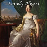 [PDF] [EPUB] Lady Edith's Lonely Heart Download
