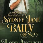 [PDF] [EPUB] Lord Anguish (Beastly Lords #2) Download