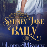 [PDF] [EPUB] Lord Misery (Beastly Lords, #5) Download