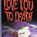 [PDF] [EPUB] Love You to Death Download