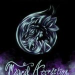 [PDF] [EPUB] Magical Attraction (Biomystic Security #2.5) Download