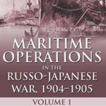 [PDF] [EPUB] Maritime Operations in the Russo-Japanese War, 1904-1905: Volume 1 Download