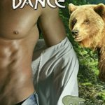 [PDF] [EPUB] Mating Dance (Tales of the Were: Grizzly Cove #2) Download