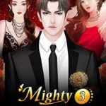 [PDF] [EPUB] Mighty Soldier King 3: Blood Spreads for a Thousand Miles (Mighty Soldier King Series) Download
