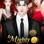 [PDF] [EPUB] Mighty Soldier King: Opponents Always Meet (Mighty Soldier King Series Book 1) Download