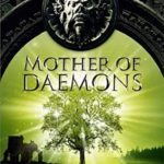 [PDF] [EPUB] Mother of Daemons: The Sunsurge Quartet Book 4 Download