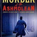 [PDF] [EPUB] Murder at the Ashmolean (Museum Mysteries, #3) Download