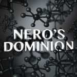 [PDF] [EPUB] Nero's Dominion: An Affinities Novella Download