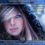[PDF] [EPUB] New Frost: Winter Witches Download