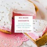 [PDF] [EPUB] No-Bake Desserts: 103 Easy Recipes for No-Bake Cookies, Bars, and Treats (RecipeLion) Download