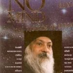 [PDF] [EPUB] No Mind: The Flowers of Eternity Download