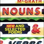[PDF] [EPUB] Nouns and Verbs: New and Selected Poems Download