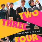 [PDF] [EPUB] One Two Three Four: The Beatles in Time Download