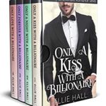 [PDF] [EPUB] Only Us Billionaire Romance Series Collection: Sweet, Clean and Wholesome, Women's Christian Fiction Box Set Download