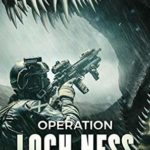 [PDF] [EPUB] Operation: Loch Ness (S-Squad Book 5) Download