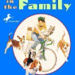 [PDF] [EPUB] Owls in the Family Download