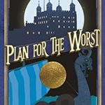 [PDF] [EPUB] Plan for the Worst (The Chronicles of St Mary's, #11) Download