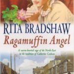 [PDF] [EPUB] Ragamuffin Angel: Old feuds threaten the happiness of one young couple Download