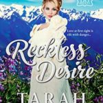 [PDF] [EPUB] Reckless Desire: Flowers of Scotland (The Marriage Maker Book 23) Download