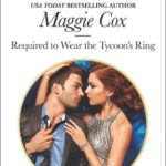 [PDF] [EPUB] Required to Wear the Tycoon's Ring Download