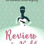 [PDF] [EPUB] Review To A Kill (Annabelle Archer, #4) Download