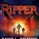 [PDF] [EPUB] Ripper (Event Group Thriller #7) Download