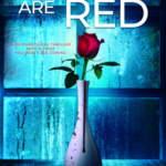 [PDF] [EPUB] Roses Are Red Download