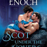 [PDF] [EPUB] Scot Under the Covers (Wild Wicked Highlanders, #2) Download
