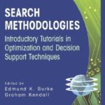 [PDF] [EPUB] Search Methodologies: Introductory Tutorials in Optimization and Decision Support Techniques Download