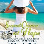 [PDF] [EPUB] Second Chance at Hope: Book #3 in the Second Chance Series Download