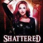 [PDF] [EPUB] Shattered Illusions: A Paranormal Reverse Harem Download